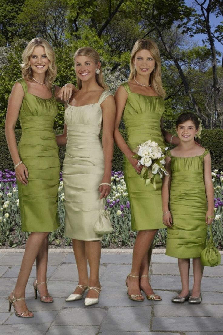 The 25 best inexpensive bridesmaid dresses ideas on pinterest forever yours bridesmaids dress 711110 ombrellifo Image collections