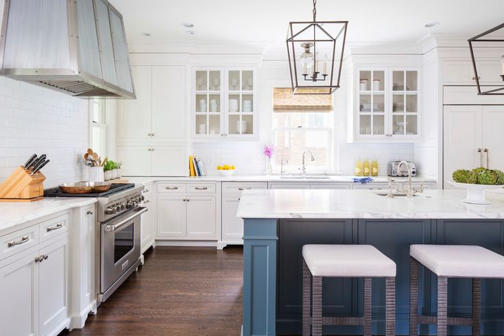 minneapolis Industrial Chic with traditional knife sets kitchen and classic marble