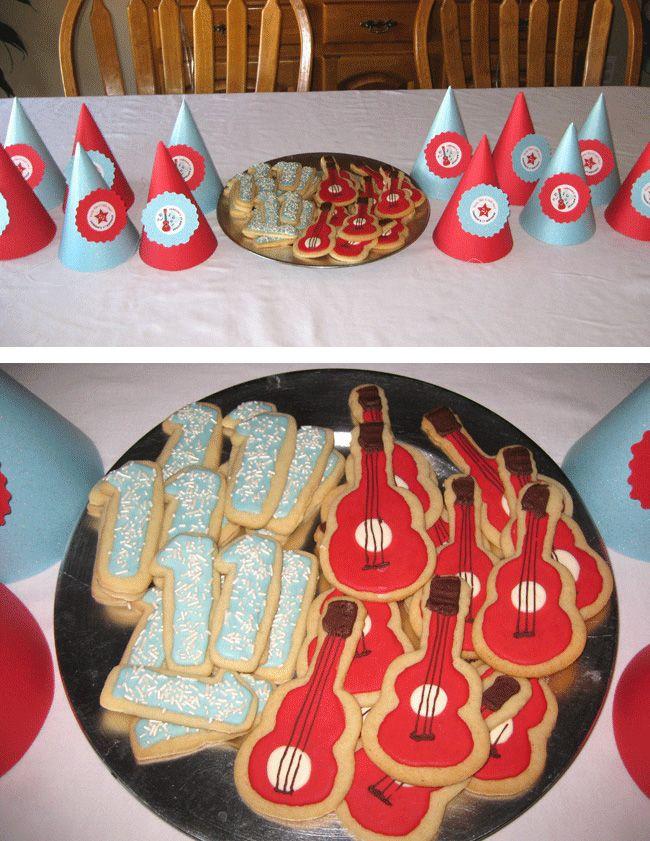 Google Image Result for http://www.chickabug.com/blog/wp-content/uploads/2012/04/rock-star-party-landon-2.jpg
