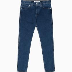 Calvin Klein Ckj 016 Skinny Jeans 3634 Calvin KleinCalvin Klein