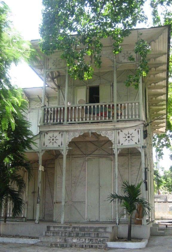 1000 Images About Kay Haiti On Pinterest Villas Beach