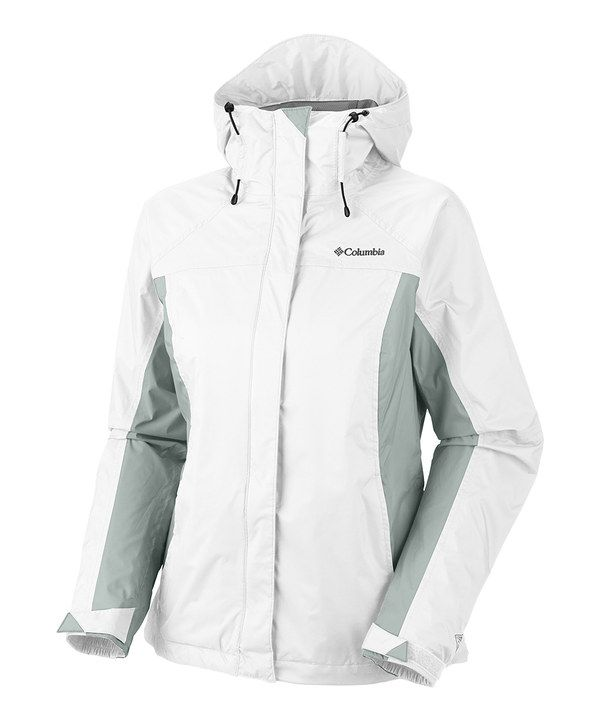 57 best Columbia images on Pinterest | Columbia jacket, Columbia ...