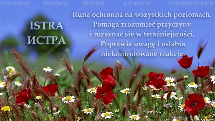 Słowiańska Mantra Jasności Umysłu i Rozpuszczania Złudzeń