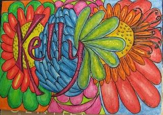 derwent inktense pencils journalling blog