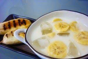 http://weresepmasakan.blogspot.com/2014/07/resep-kolak-pisang-santan-enak.html