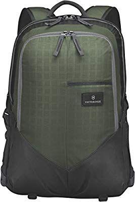 7f33a5653e0f Amazon.com  Victorinox Altmont 3.0 Deluxe Laptop Backpack