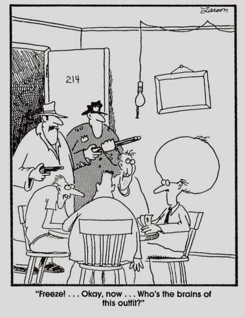 80 best images about far side on pinterest