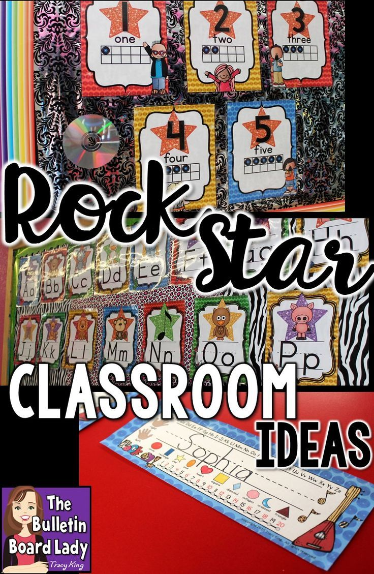 Classroom Decor Stars : Best bulletin board ideas images on pinterest