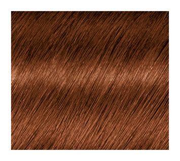 Les 25 meilleures id es de la cat gorie cheveux acajou fonc sur pinterest cheveux brun acajou - Couleur acajou fonce ...