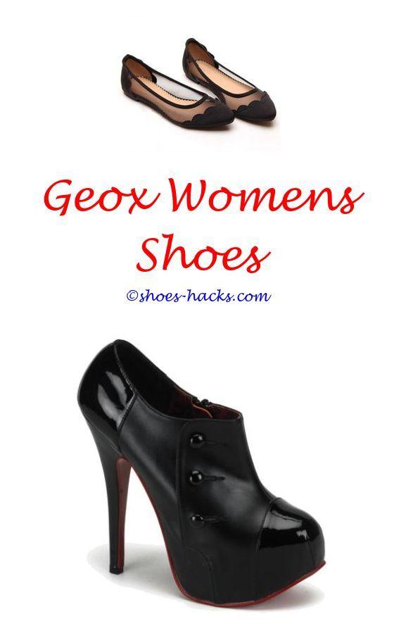 brooks beast womens shoes - asics gel-nimbus 16 running shoes for women.womens walking boots & shoes blue and gold lacoste shoes women niki dual tone se racer womens shoe black brown 2332166188