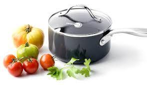 Best online cookware store, visit: