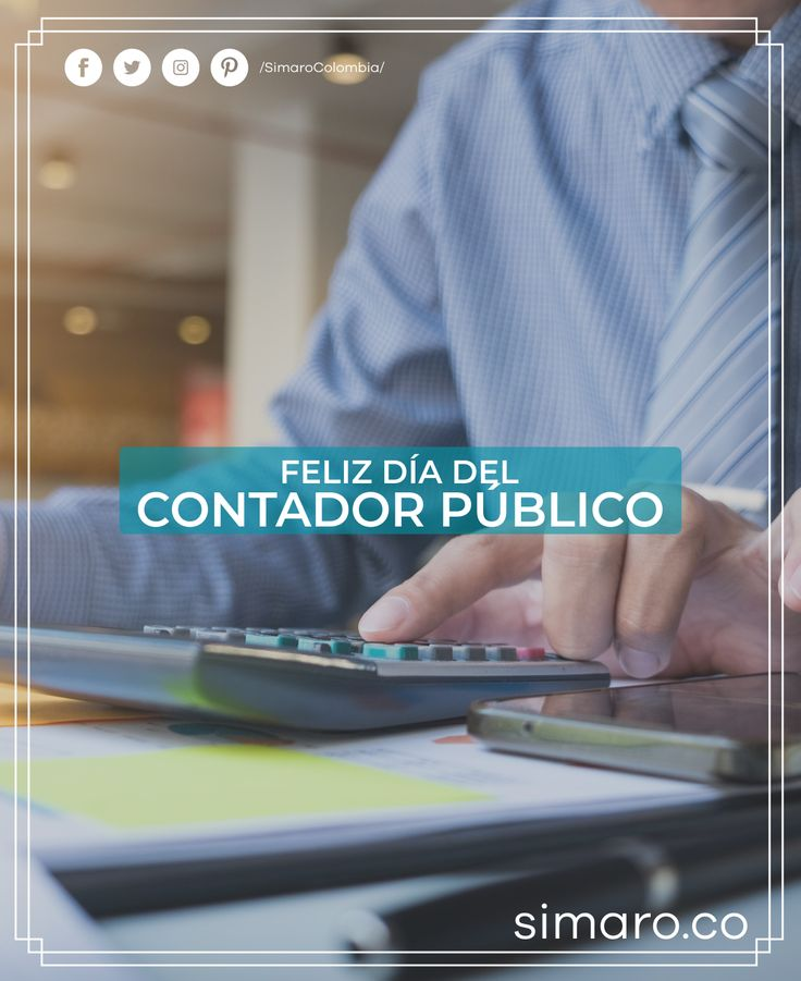 Feliz Día a Tod@s l@s Contador@s #DíaDelConatdor 📝📉#DíaDelContadorPúblico #FelizJueves  @SimaroColombia 👉🏻 http://simaro.co #SimaroColombia #SimaroCo #LoEncontramosPorTi #SimaroBr #SimaroMx #TiendaOnline #ECommerce #Novedades #Compras #Regalos #Descuentos