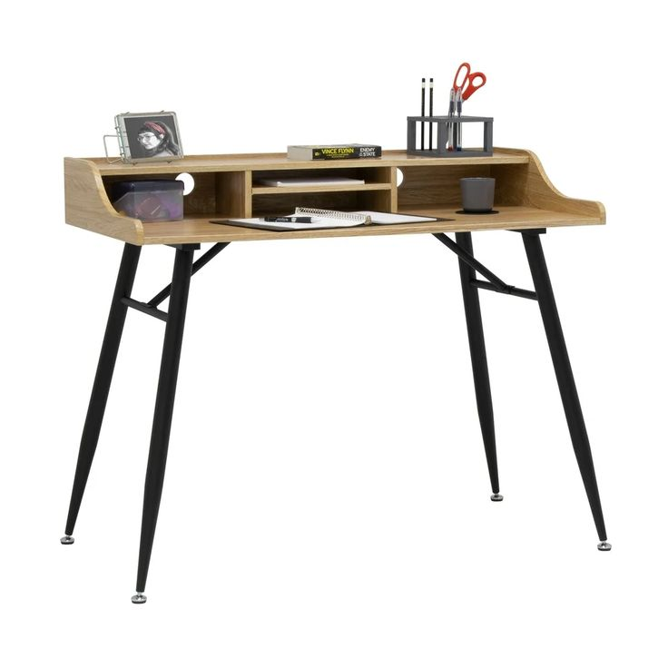 Overstock Com Online Shopping Bedding Furniture Electronics Jewelry Clothing More Home Desk Furniture For Small Spaces