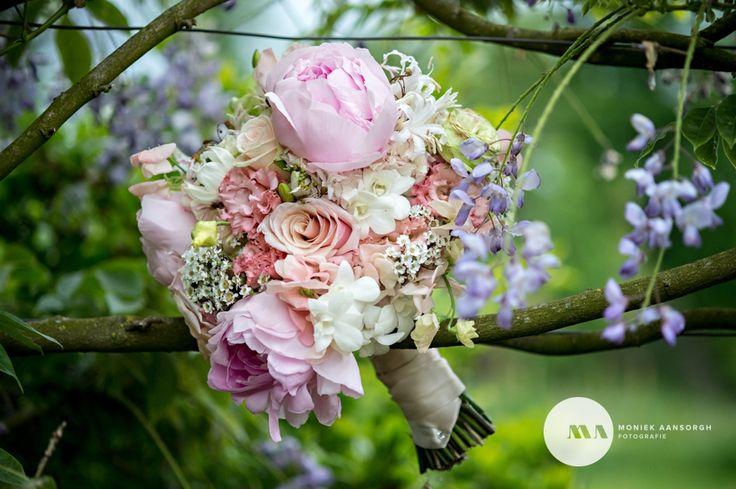 bruiloft_kasteel_keukenhof_lisse_021