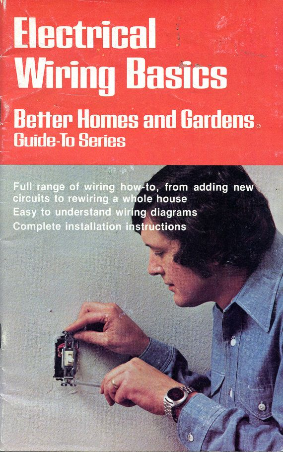 Charming Ibanez Bass Wiring Huge Ibanez Wiring Solid Reznor F75 Car Alarm System Diagram Youthful Coil Tap Wiring DarkOne Humbucker One Volume Wiring Best 25  Rewiring A House Ideas On Pinterest | A House, Recessed ..