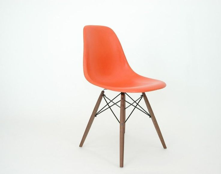 17 best images about wishlist on pinterest eames. Black Bedroom Furniture Sets. Home Design Ideas