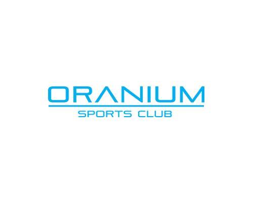 Oranium Sports Club