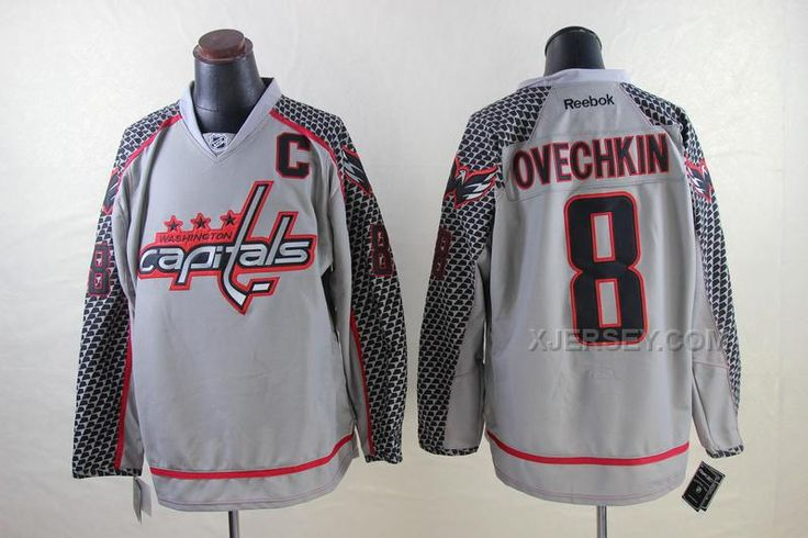 http://www.xjersey.com/capitals-8-ovechkin-charcoal-cross-check-premier-fashion-jerseys.html CAPITALS 8 OVECHKIN CHARCOAL CROSS CHECK PREMIER FASHION JERSEYS Only $50.00 , Free Shipping!