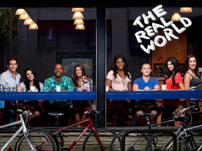 real world portland nia and jordan hook up The real world - portland:  the real world - season : 28 episode 6  in the aftermath of jordan and nia's explosive encounter,.