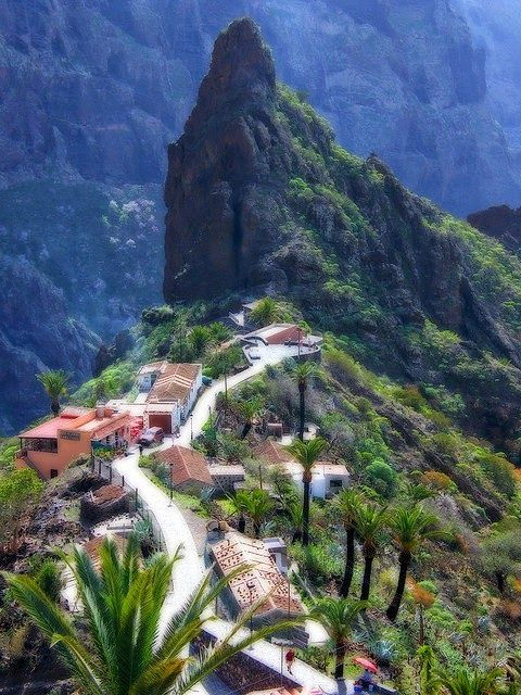 Best Places To Visit In Canary Islands Lonely Planet