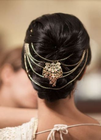 hair styles for prom 25 best ideas about indian bridal hairstyles on 2522