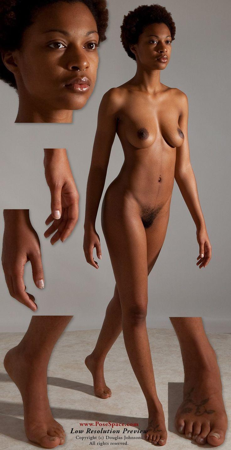 Best high class nude art and erotic sites newsreservationunpre s blog   DTI