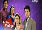 http://www.indiandrama.freedeshitv.in/balika-vadhu-28th-march-2016-watch-online/
