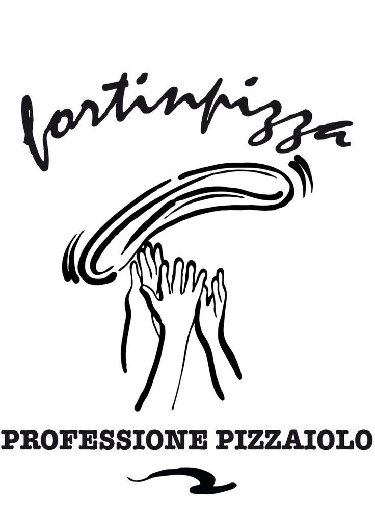 Fortinsieme in collaborazione con ENGIM Piemonte organizza: CORSO PROFESSIONALE DA PIZZAIOLO.