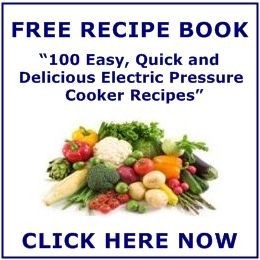 Thank You - Recipe Club | Smart Cookers