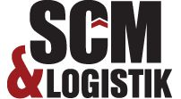 "Supply Chain Magasinet – scm.dk – bringer i seneste nyhedsbrev en artikel om den nye generation lagerautomat – EffiMat® – under overskriften ""Ny dansk lagerautomat vil erobre verdensmarkedet"". http://www.scm.dk/ny-dansk-lagerautomat-vil-erobre-verdensmarkedet#.URqfZ6tfrE4.email"