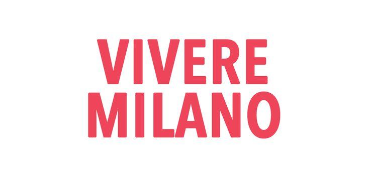 La Milano più bella in tasca.