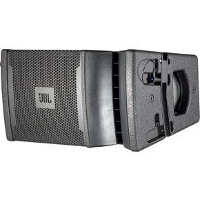 "JBLVRX928LA 8"" 2-Way Line Array Speaker Cab"