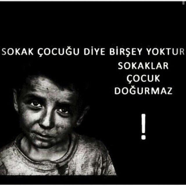 Uğur Koçer @ugurkcr Instagram photos | Websta (Webstagram)