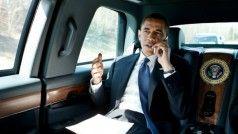 Obamacare 2.0: Barack Obama calls for revisiting the public option
