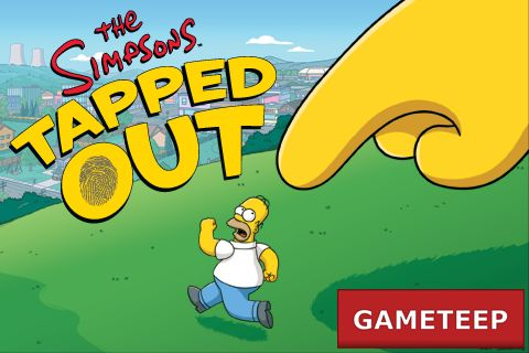 LETS GO TO THE SIMPSONS: TAPPED OUT GENERATOR SITE!  [NEW] THE SIMPSONS: TAPPED OUT HACK ONLINE REAL WORKS: www.online.generatorgame.com You can Add up to 9999 amount of Donuts each day for Free: www.online.generatorgame.com This method works 100% guaranteed! No more lies: www.online.generatorgame.com Please Share this working online hack guys: www.online.generatorgame.com  HOW TO USE: 1. Go to >>> www.online.generatorgame.com and choose The Simpsons: Tapped Out image (you will be redirect…
