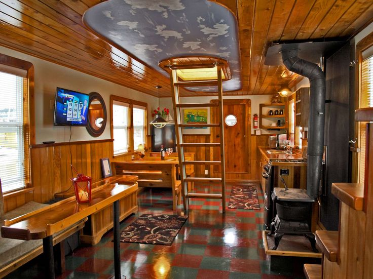 Captivating Want To Rent The Hah Choo Summer Houseboat Service? If The Answer Is  Towards The Positive Side, Wait No Further And Get Acquainted With Seattle  Houseboat ...