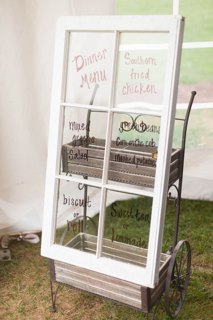 best 25 wedding menu display ideas on pinterest food signs