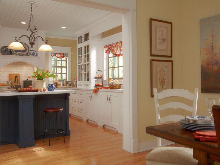 Farmhouse Kitchen Remodeling Ideas 25 best kitchen design ideas images on pinterest | dream kitchens