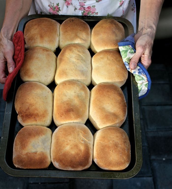 5 Secrets to the Best Runzas You Can Make, no matter where you are