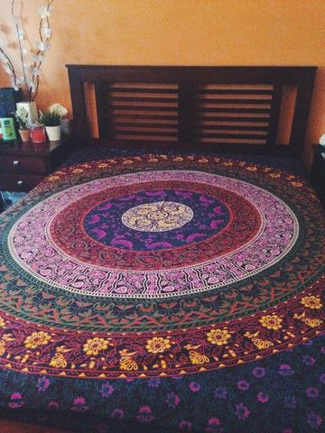 cheap wall tapestry