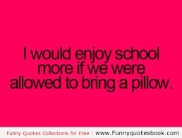 Image result for school life quotes
