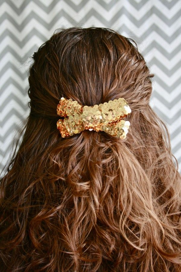 732 Best Hair Jewelry Amp Accessories Images On Pinterest