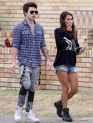 Google Image Result for http://resources3.news.com.au/images/2013/01/19/1226557/387323-reece-mastin-and-rhiannon-fish.jpg