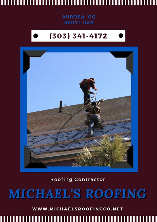 Services we offer:  Roofing Company in Aurora, CO, Residential Roofing in Aurora, CO, Commercial Roofing in Aurora, CO, Roof Repairs in Aurora, CO, Commercial Roofs in Aurora, CO, Roofing Contractor in Aurora, CO, Metal Roofing in Aurora, CO, Flat Roofing in Aurora, CO, Roof Insulation in Aurora, CO, Residential Roof Replacement in Aurora, CO, Residential Gutters in Aurora, CO, Commercial Gutters in Aurora, CO, EPDM Roofing in Aurora, CO, Custom Metal in Aurora, CO, Small Removal in Aurora…