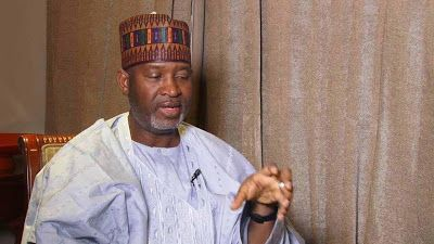 FG plans to establish Aviation University- Minister says