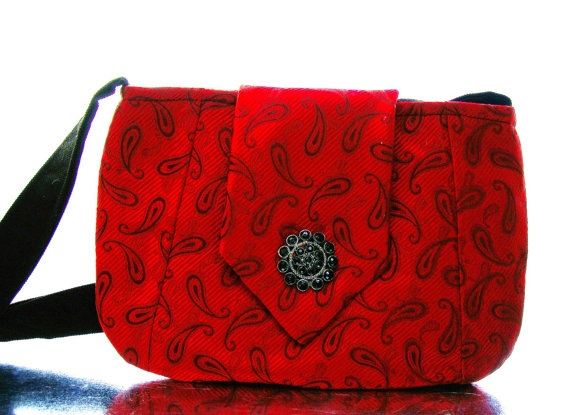 Evening out necktie purse!: Bags Idea, Recycled Neckties, Necktie Crafts, Crafty Gifts, Ties Craft, Necktie Purses, Ties Recycled Crafts, Craft Ideas, Upcycled Neckties