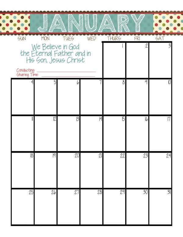 Calendar Ideas Primary : Best primary calendar ideas on pinterest story of