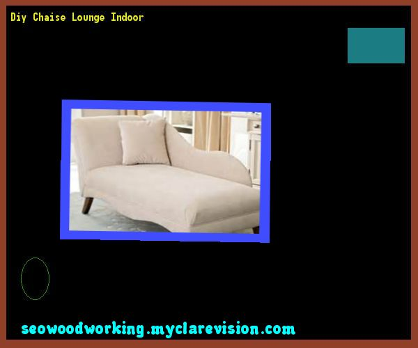 indoor chaise lounge fitted covers lounges chairs with arms