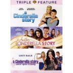 Free 2-day shipping on qualified orders over $35. Buy A Cinderella Story: If The Shoe Fits at Walmart.com