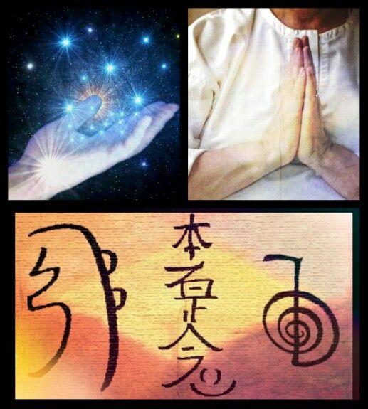 Curso Reiki Nivel II - Domingo 30 de Agosto Aprende Meditación Gassho, realizar Reiki a Distancia y los 3 símbolos sagrados que se imparten en este nivel.  ¡Expande tus conocimientos!   * Últimos cupos  reservas@casaequilibrio.cl